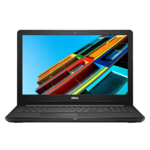 Dell Inspiron 15 3000 3567-D10 Notebook