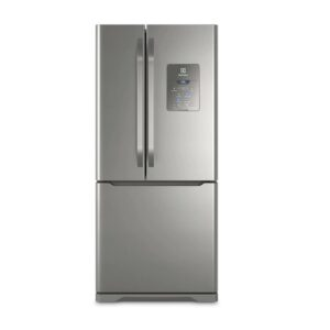 Refrigerador Electrolux French Door DM84X