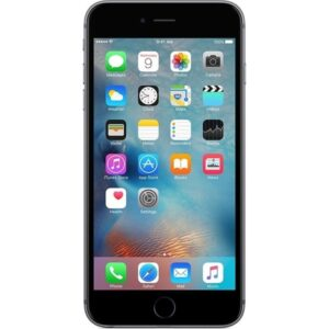 Apple 6S 32GB