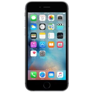 Apple 6S Plus 32GB