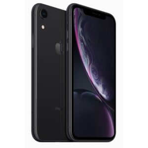 Apple XR 64GB