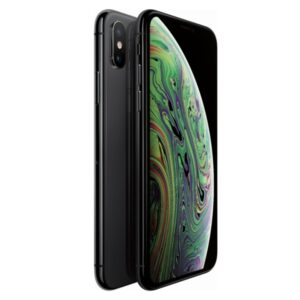 Apple XS Max 256GB