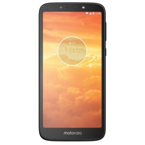 Motorola 5 Play XT1920 16GB
