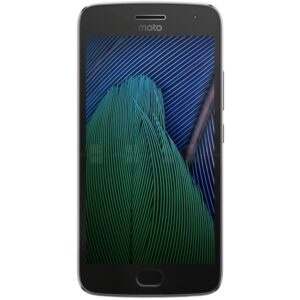 Motorola 5 Plus XT1683 32GB