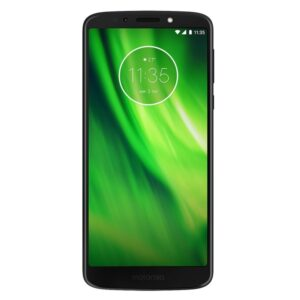 Motorola 6 Play XT1922 32GB