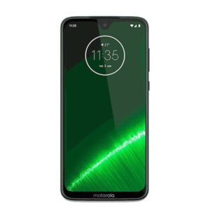 Motorola 7 Plus XT1965 64GB