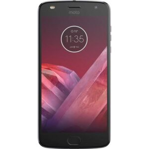 Motorola 2 Play XT1710 64GB