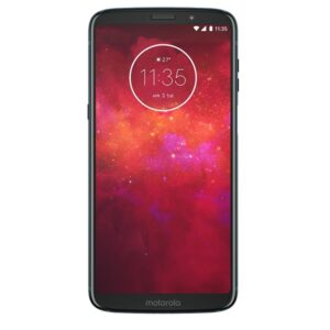 Motorola 3 Play XT1929 64GB