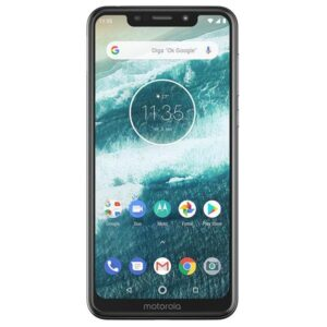 Motorola One XT1941 64GB