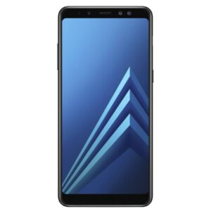 Samsung A8+ Plus SM-A730 64GB
