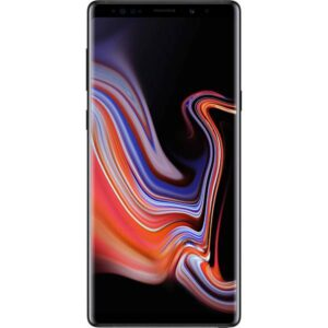 Samsung Note 9 SM-N9600 128GB