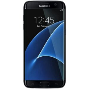 Samsung S7 Edge SM-G935 32GB