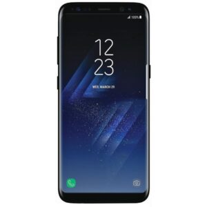 Samsung S8+ Plus SM-G955 64GB
