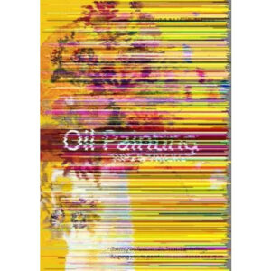 Livro – Oil Painting Tips & Tricks: Getting the Best Results from Oil Painting — Helping You to Paint with Confidence and Style