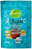 COCO CHIPS SKIN 40g