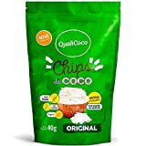 COCO CHIPS 40g