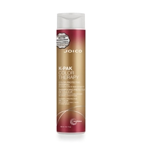 Shampoo Joico K-PAK Color Therapy Smart Release
