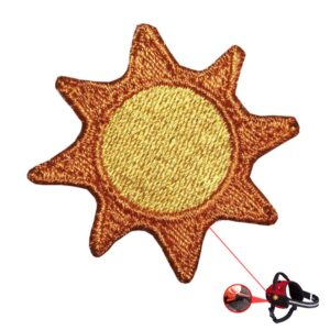 PATCH Sol
