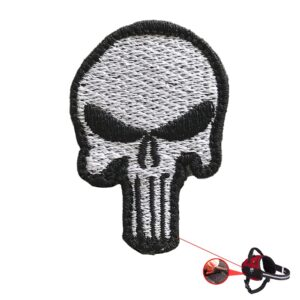 PATCH The Punisher