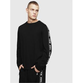 Pullover Diesel K-Tracky-A
